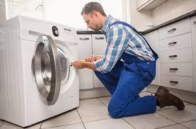 Top 10 Địa Chỉ Sửa Máy Giặt Tại Huế UY TÍN - CHUYÊN NGHIỆP