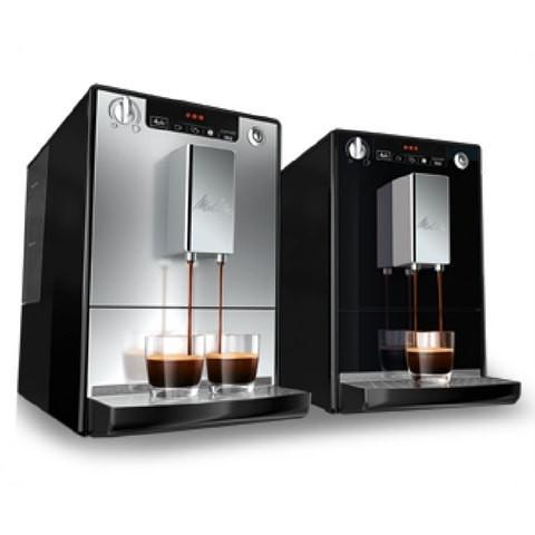Mách Bạn 7 Máy Pha Cà Phê Espresso Tốt Nhất Năm 2020