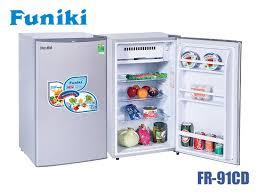 3 Tủ Lạnh Mini Có Ngăn Đá Tốt Nhất Năm 2020 [Khuyên Dùng]