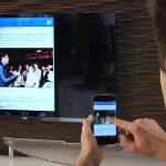 5 Cách Kết Nối Điện Thoại  Android Với Tivi Đơn Giản Chỉ 5 Phút