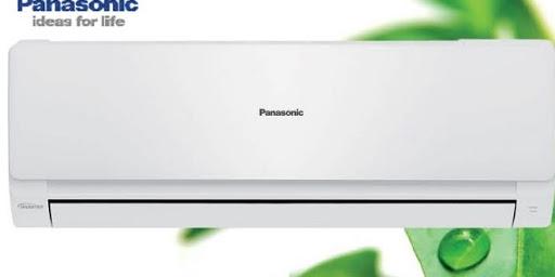 Bảng mã lỗi điều hòa Panasonic INVERTER - NỘI ĐỊA [ ĐẦY ĐỦ ]