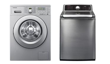 5 Cách sửa máy giặt Samsung báo lỗi 4C đơn giản thành công 100%