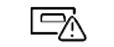 bảng mã lỗi máy giặt bosch2