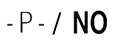 bảng mã lỗi máy giặt bosch3