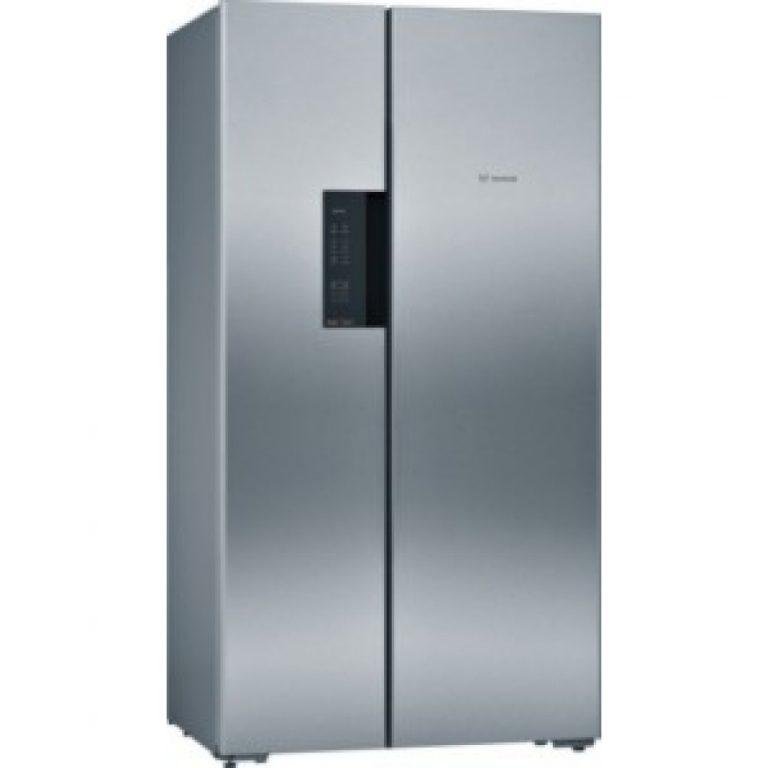 Bảng mã lỗi tủ lạnh Bosch và cách khắc phục chi tiết từ A - Z