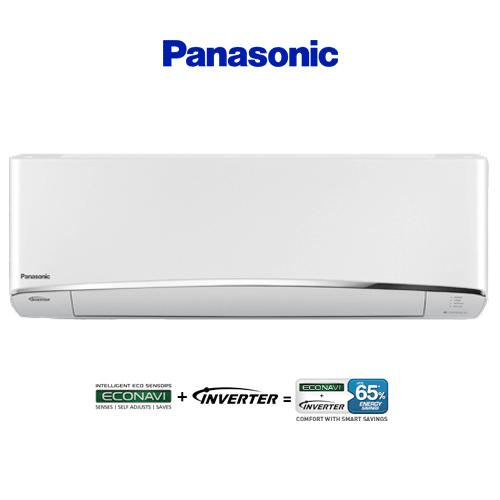 Cách kiểm tra ( Test) lỗi điều hòa Panasonic inverter chính xác