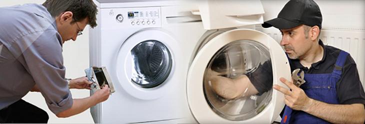 Máy giặt Midea báo lỗi E30 là bị sao? Cách xử lý tại nhà chỉ 15 phút