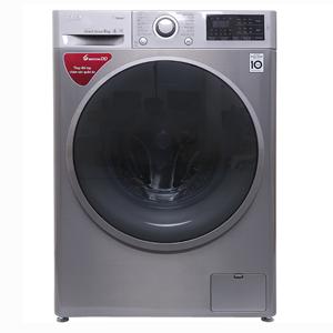 3 Cách sửa máy giặt LG báo lỗi DL thành công 100%