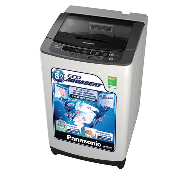 Cách Khăc phục máy giặt Panasonic báo lỗi U13 tại nhà Đơn Giản