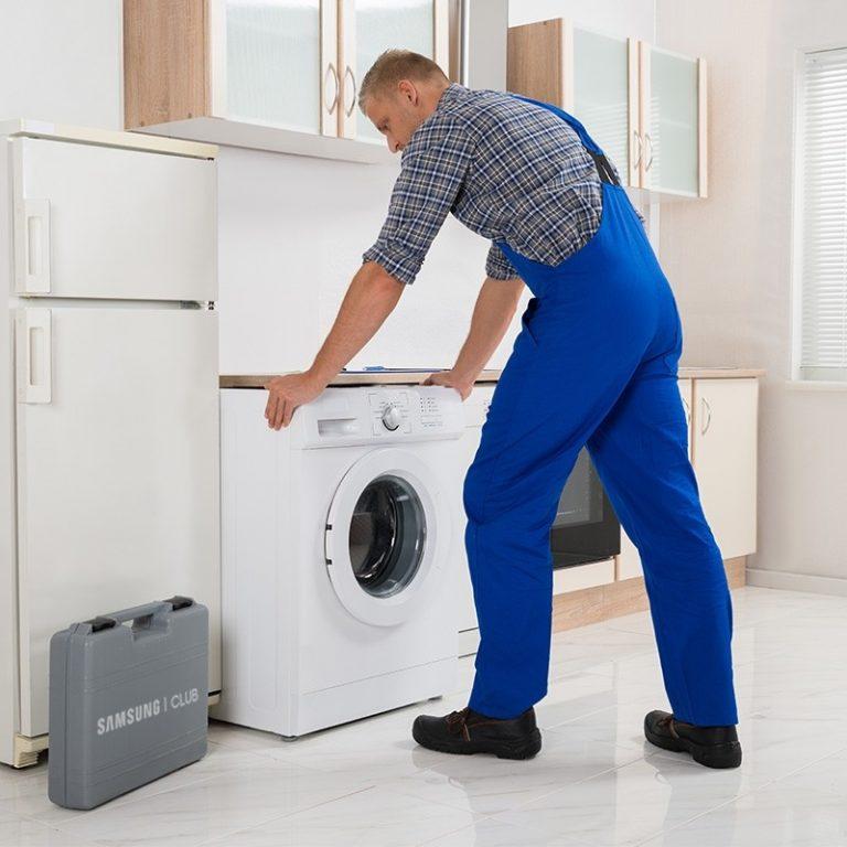 Máy sấy quần áo không quay lồng xử lý triệt để 100% chỉ 30 phút