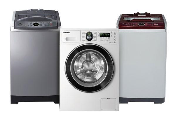 Máy giặt Daewoo báo lỗi IE là bị sao? Cách xử lý tại nhà từ A- Z