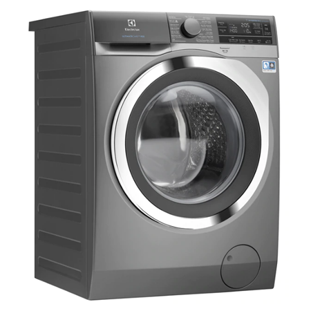 Máy giặt Electrolux báo lỗi E21 xử lý triệt để 100% không tái phát