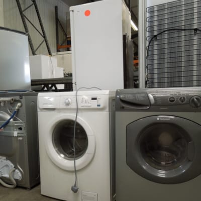 máy giặt electrolux báo lỗi e5e