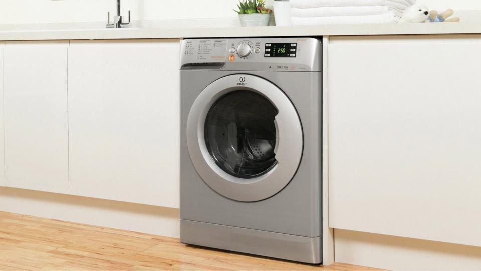 Máy giặt Electrolux báo lỗi E71 là bị sao? Cách xử lý tại nhà chỉ 30 phút