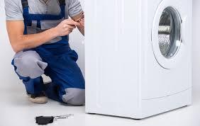 Máy giặt Electrolux báo lỗi EH2 khắc phục tại nhà chỉ 30 phút