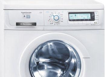 Máy giặt Electrolux báo lỗi EH3 là lỗi gì? Cách xử lý tại nhà từ A - Z