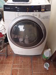 Máy giặt Hitachi báo lỗi F14, F15, F19 là lỗi gì? Cách xử lý từ A - Z