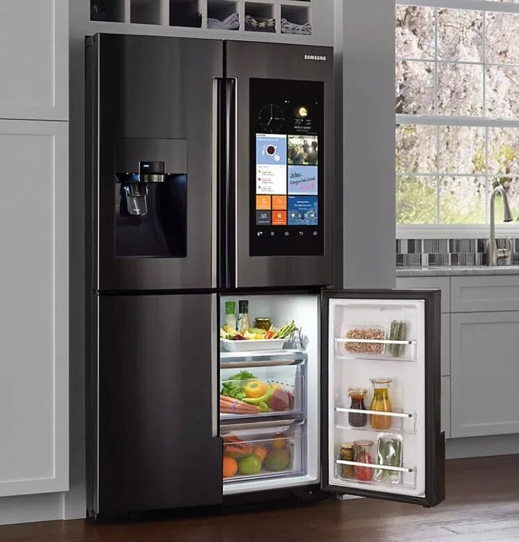 Top 3 Dịch Vụ Sửa Tủ Lạnh Tại Nhà - Hà Nội Uy Tín, Chuyên Nghiệp