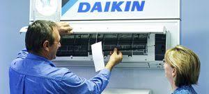 Điều hòa Daikin báo lỗi U9 cách xử lý tại nhà chỉ 30 phút
