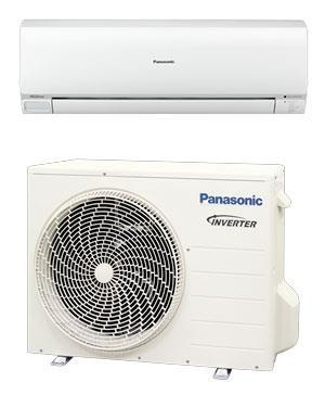 Điều hòa Panasonic báo lỗi H16 khắc phục tại nhà triệt để 100%