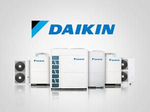 Điều hòa Daikin báo lỗi C4 khắc phục tại nhà từ A - Z
