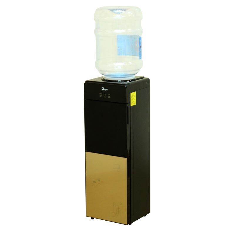 Cây nước uống nóng lạnh FujiE WD1700C