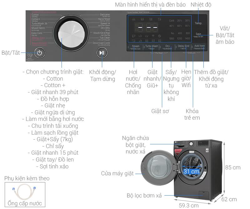 Kích thước máy giặt cửa ngang LG4.jpg