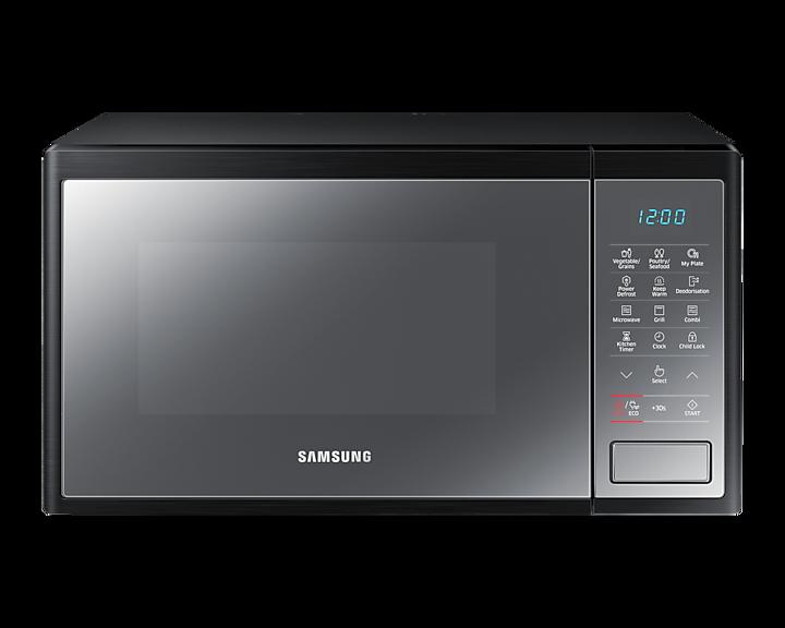 Lò vi sóng Samsung MG23J5133AMSV