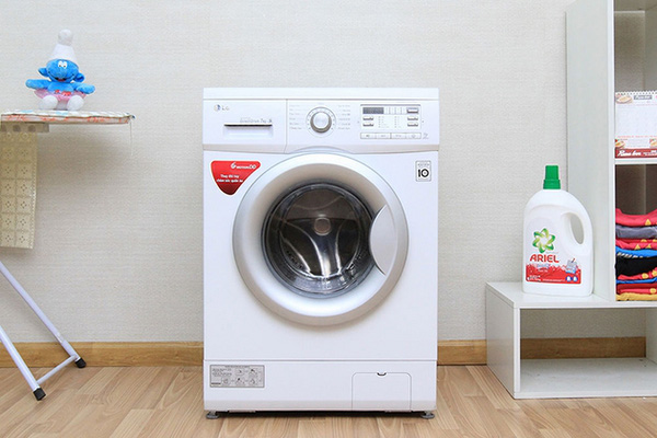 nên mua máy giặt hãng nào3