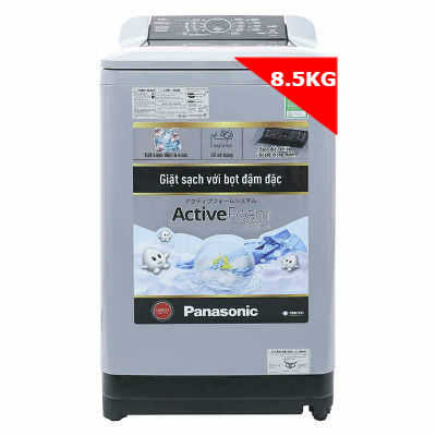 Máy-giặt-hãng-Panasonic