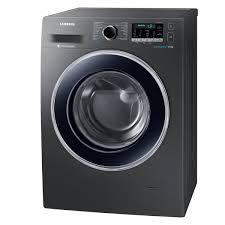 nên mua máy giặt hãng nào2