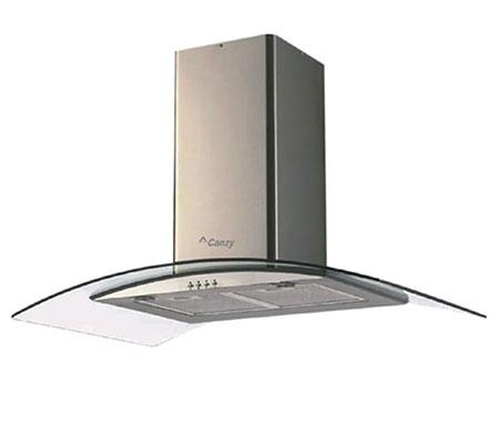 Máy hút mùi bếp Canzy CZ-3388-90