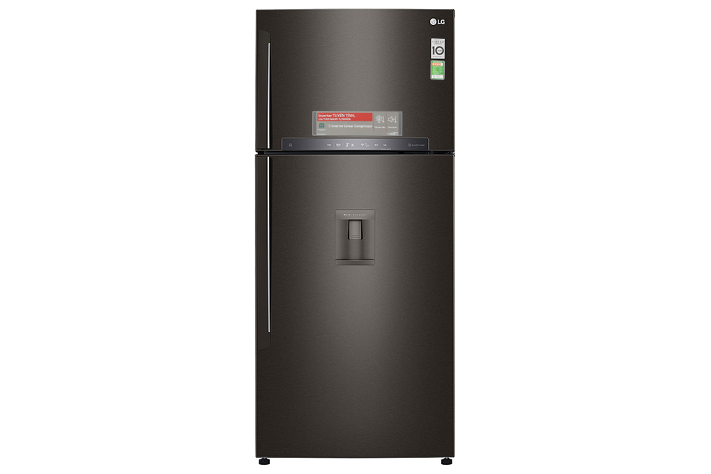 Nên tủ lạnh hãng nào tốt, tiết kiệm điện nhất hiện nay