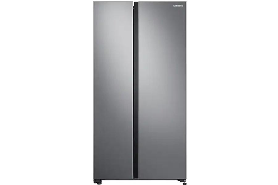Tủ lạnh Samsung có tốt không1