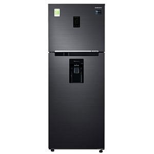 Tủ lạnh Samsung có tốt không2