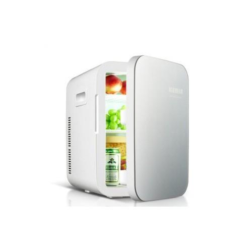 Tủ lạnh mini MarryCar MR-TL10L