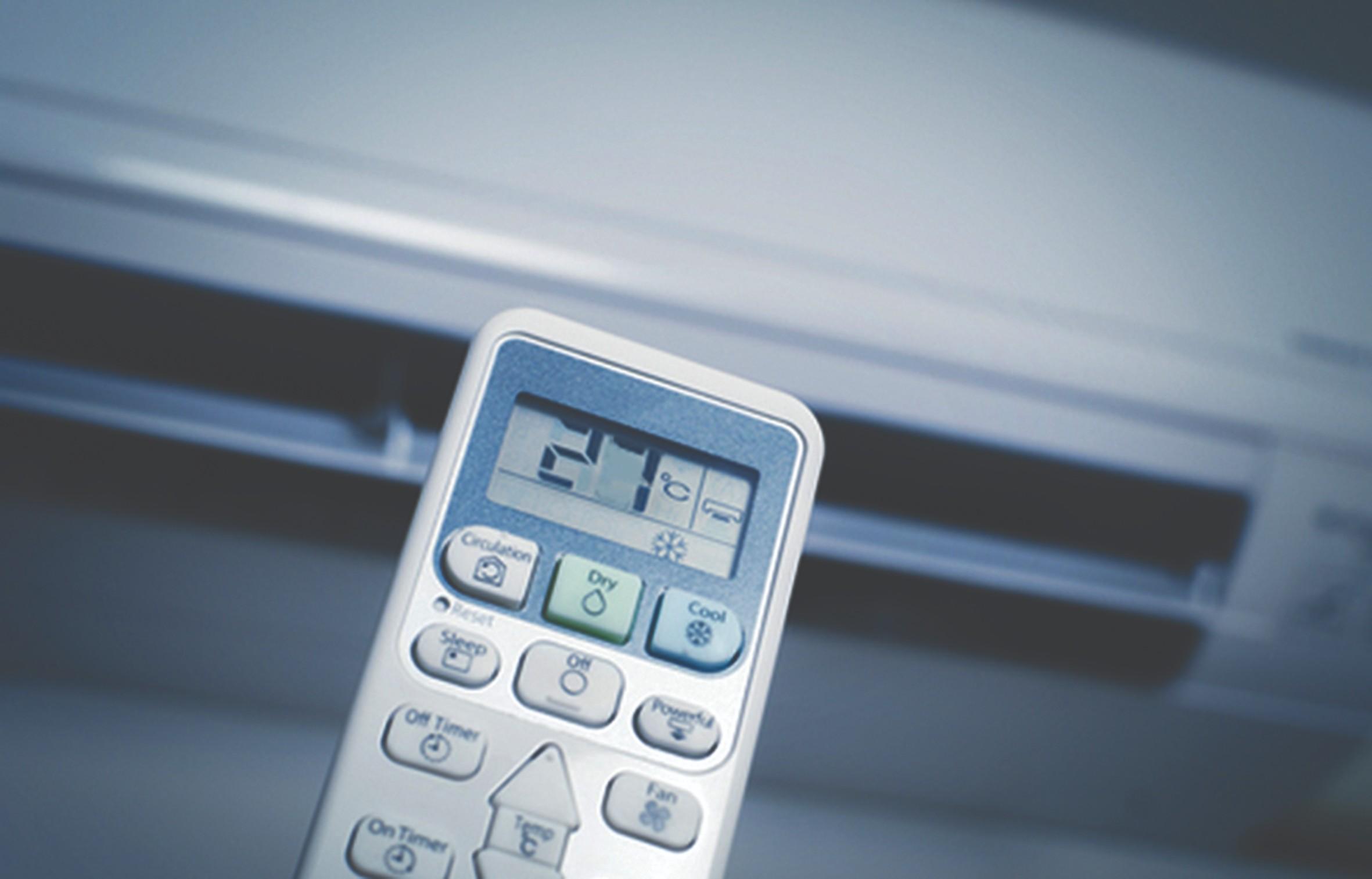 Cách bật điều hòa tiết kiệm điện, giúp máy bên hơn