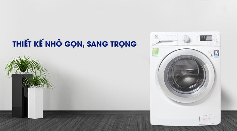máy giặt electrolux có tốt không1