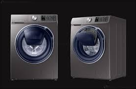 máy giặt samsung có tốt không1