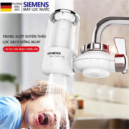 Top 5 máy lọc nước tại vòi bán chạy nhất trên thị trường hiện nay