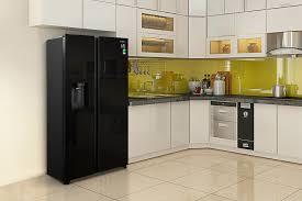 tủ lạnh samsung có tốt không3