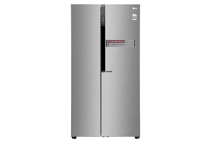 tủ lạnh side by side hãng nào tốt nhất2