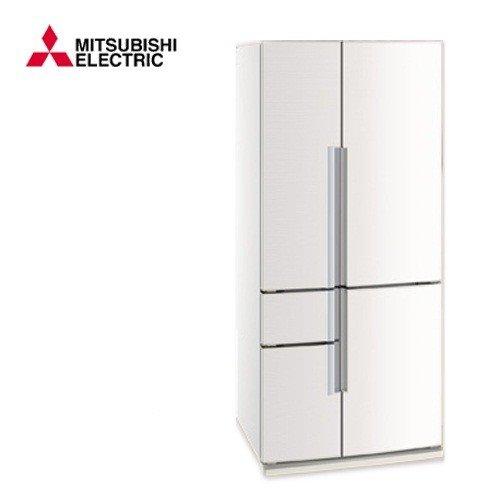 tủ lạnh side by side hãng nào tốt nhất3