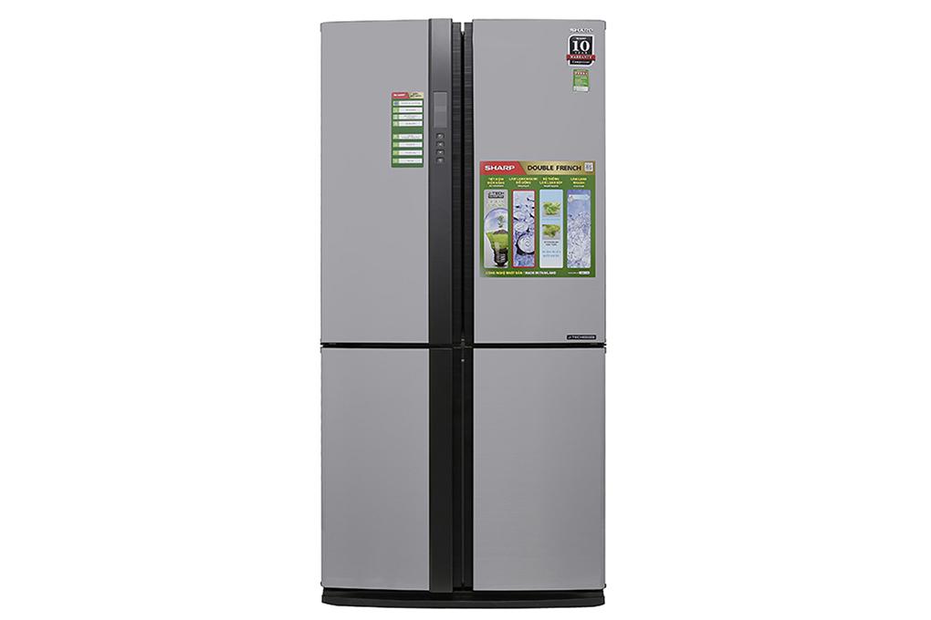 tủ lạnh side by side hãng nào tốt nhất4.jpg