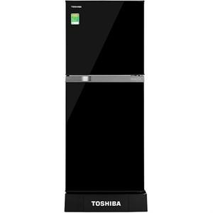 tủ lạnh toshiba có tốt không1