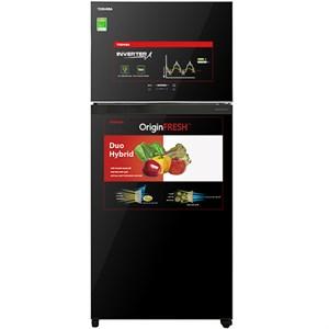 tủ lạnh toshiba có tốt không2