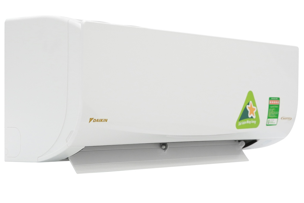 Điều hòa Daikin Inverter 9000 BTU ATKQ25TAVMV