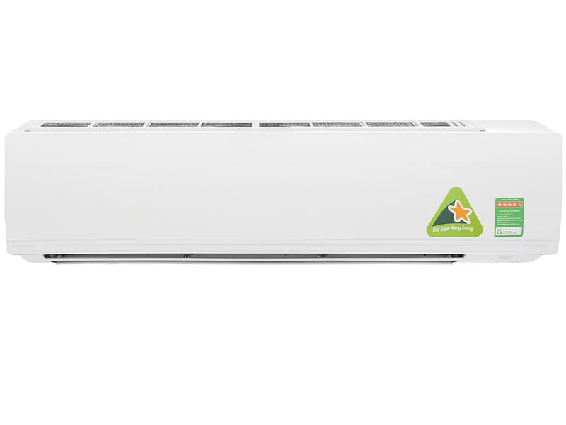 Điều hòa Daikin Inverter FTKC50UVMV 18000 BTU