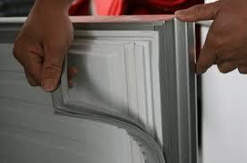 Cách thay gioăng tủ lạnh tại nhà chi tiết từ A - Z [Thợ 10 năm kinh nghiệm]