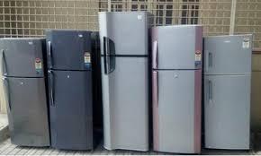 kinh nghiệm mua tủ lạnh cũ